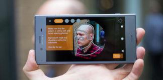 Sony Xperia XZ2 annuncio MWC 2018 rumor