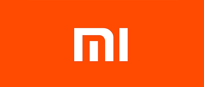 Xiaomi Blackshark AnTuTu Benchmark