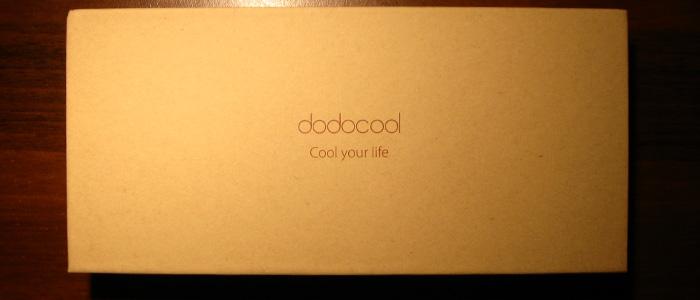 Dodocool DP13