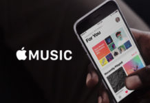 Come iscriversi Apple Music Android