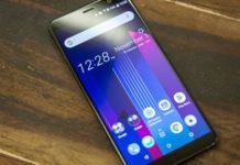 HTC U12 scheda tecnica rumor