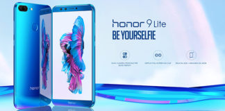 Honor 9 Lite migliori cover custodie Amazon