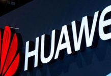 Huawei P20 Lite foto live