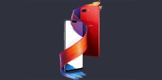 OnePlus 6 8/256 GB prezzo