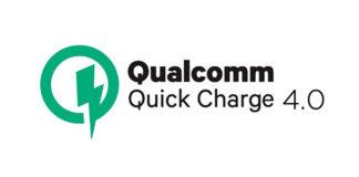 Qualcomm Quick Charge 4.0 elenco smartphone supportati