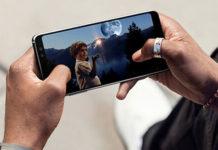 Samsung Galaxy A8 2018 migliori cover custodie Amazon