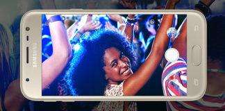 Samsung Galaxy J3 2017 migliori cover custodie Amazon