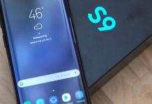 Samsung Galaxy S9 ed S9+ Exynos TWRP