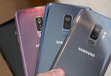 Samsung Galaxy S9 fotocamera trucchi consigli