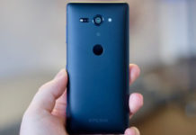 Sony Xperia XZ2 Compact migliori cover custodie Amazon