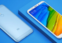 Xiaomi MIUI 9.5 Global Stable aggiornamento