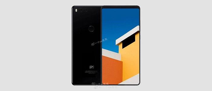 Xiaomi Mi 7 GeekBench