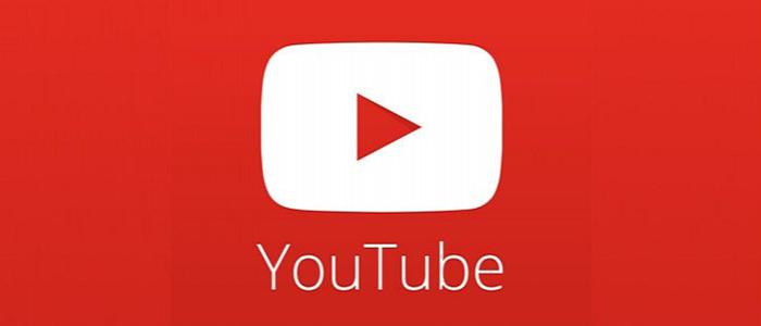 YouTube migliori fix Android