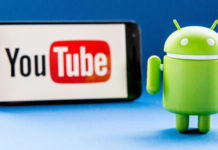 YouTube migliori fix Android