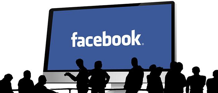 aggiornare impostazioni privacy Facebook