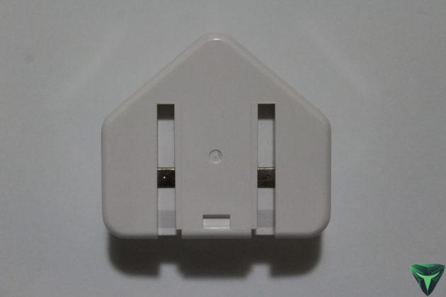 Anker PowerPort 2 Lite recensione