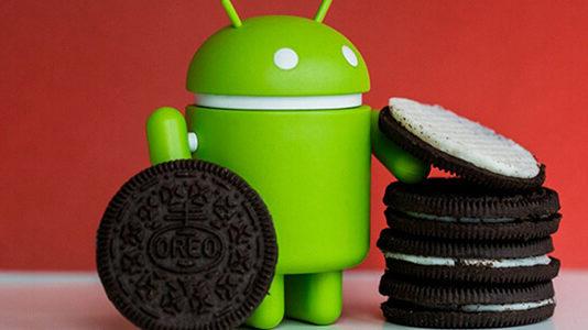 Come disattivare opzione Aggiungi icone schermata home Android Oreo