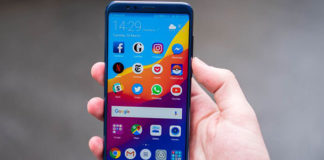 Honor View 10 migliori cover custodie Amazon
