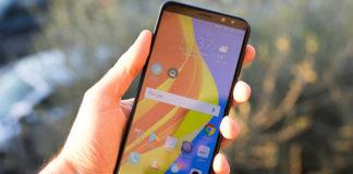Huawei Mate 10 Lite migliori cover custodie Amazon