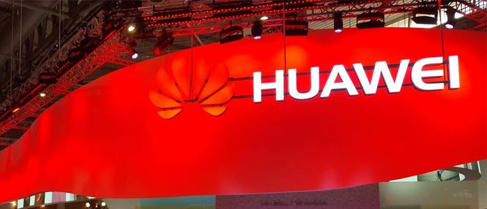 Huawei sviluppo OS proprietario