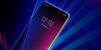 LG G7 ThinQ presentazione 2 maggio
