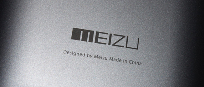 Meizu 15, 15 Plus e 15 Lite specifiche