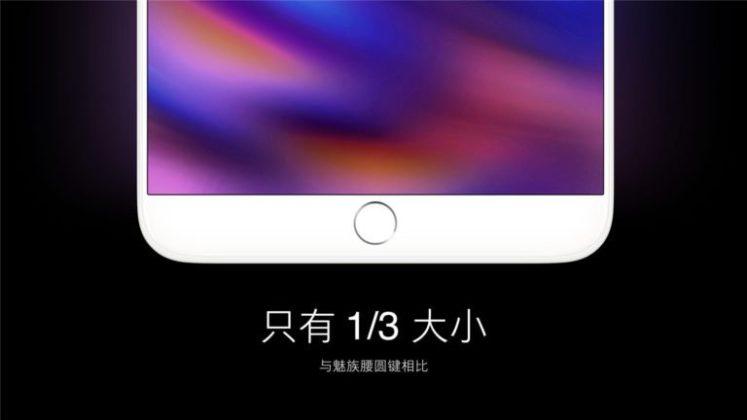 Meizu 15 serie ufficiale