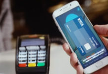 Supporto PayPal su Samsung Pay