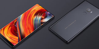 Xiaomi Mi MIX 2, Moto Z Play e Moto E4 Plus TWRP