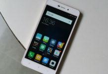 Xiaomi Redmi 4A migliori cover custodie Amazon