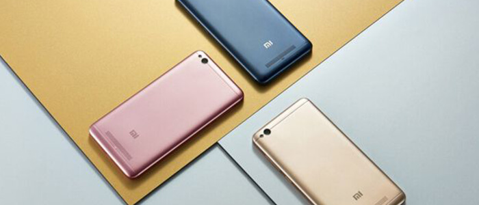 Xiaomi Redmi 4A migliori cover custodie Amazon