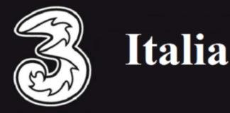 3 Italia ALL-IN Master 15