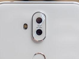 ASUS ZenFone 5 Lite migliori cover custodie Amazon