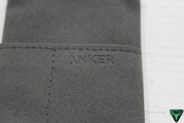 Anker Hub USB-C recensione