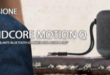 Anker SoundCore Motion Q recensione