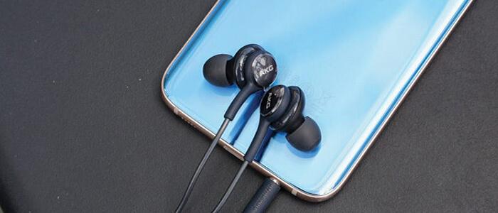 Come abbinare Samsung Galaxy S9 2 dispositivi Bluetooth