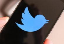 Come cambiare password attivare autenticazione a due fattori Twitter