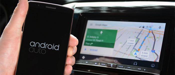 Come installare APK su Android Auto