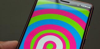 Come installare Android P Beta Nokia 7 Plus