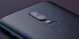 Come installare Android P Beta OnePlus 6
