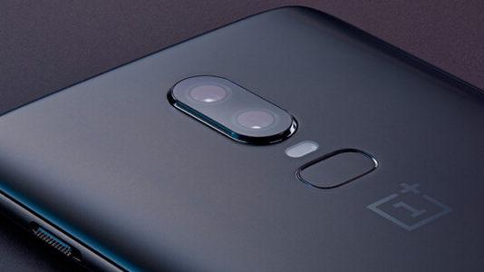 Come installare Android P Beta OnePlus 6
