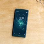 Come installare Android P Beta Sony Xperia XZ2