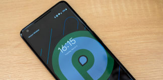 Come installare Android P Beta smartphone compatibile