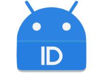 Come ricertificare smartphone custom ROM utilizzare app servizi Google