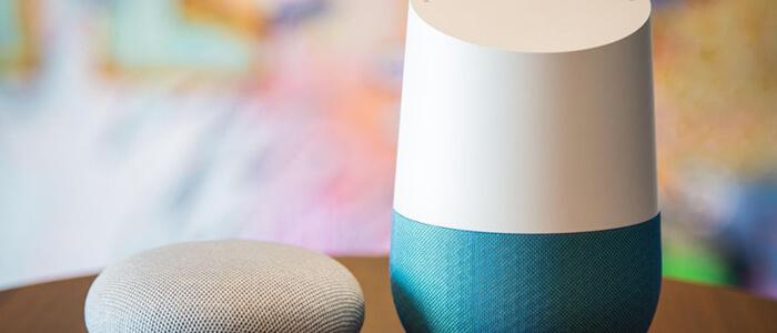 Come ripristinare impostazioni predefinite Google Home e Home e Mini