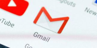 Come tornare vecchia interfaccia Gmail