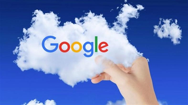 Google lancia One: i nuovi piani di cloud storage economici