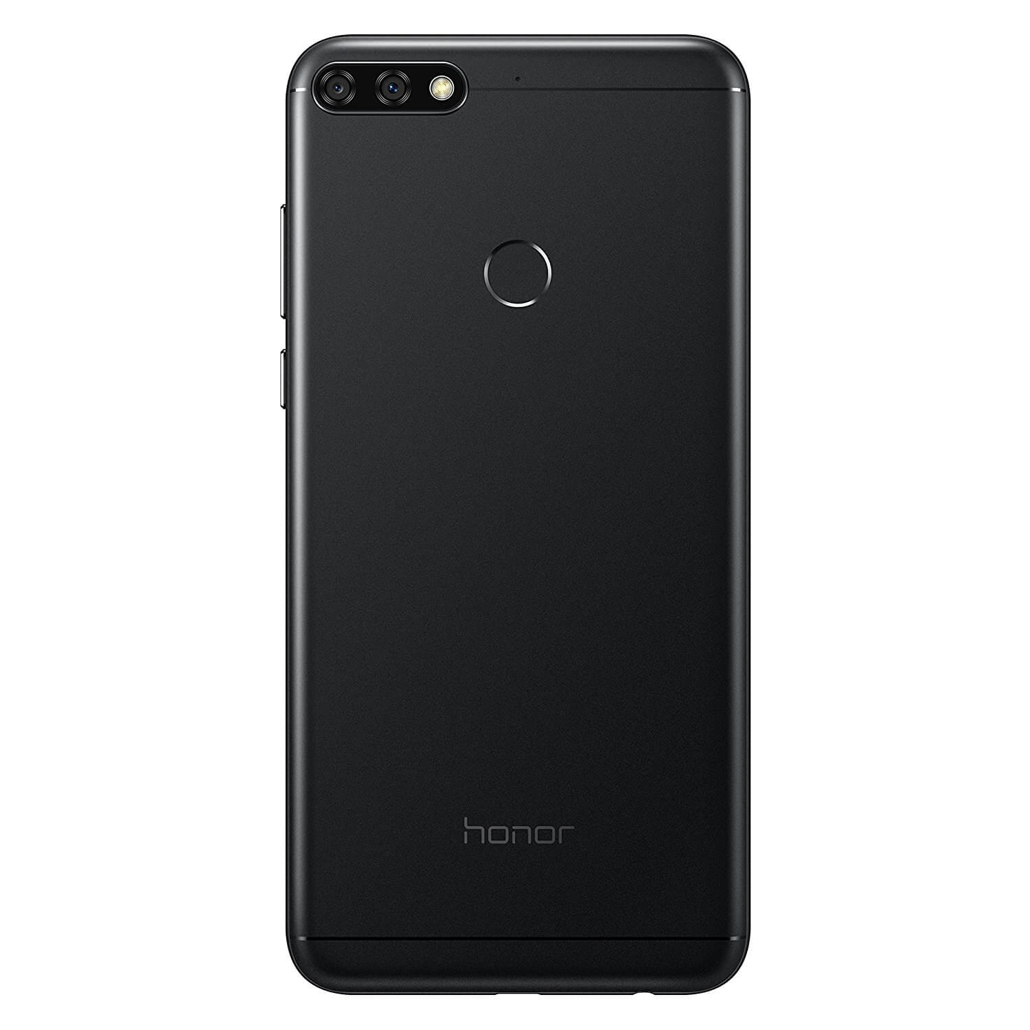 Honor 7C Amazon