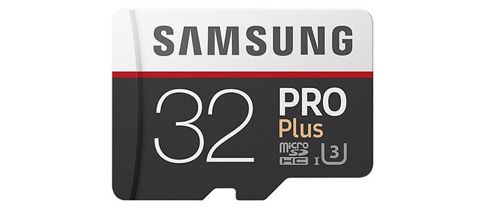 LG G7 ThinQ migliori micro SD Amazon