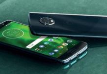 Motorola Moto G6 migliori cover custodie Amazon